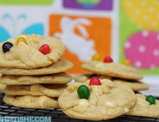 lemonwhitechocolatechipcookies2