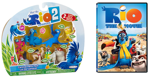 rio2giveaway