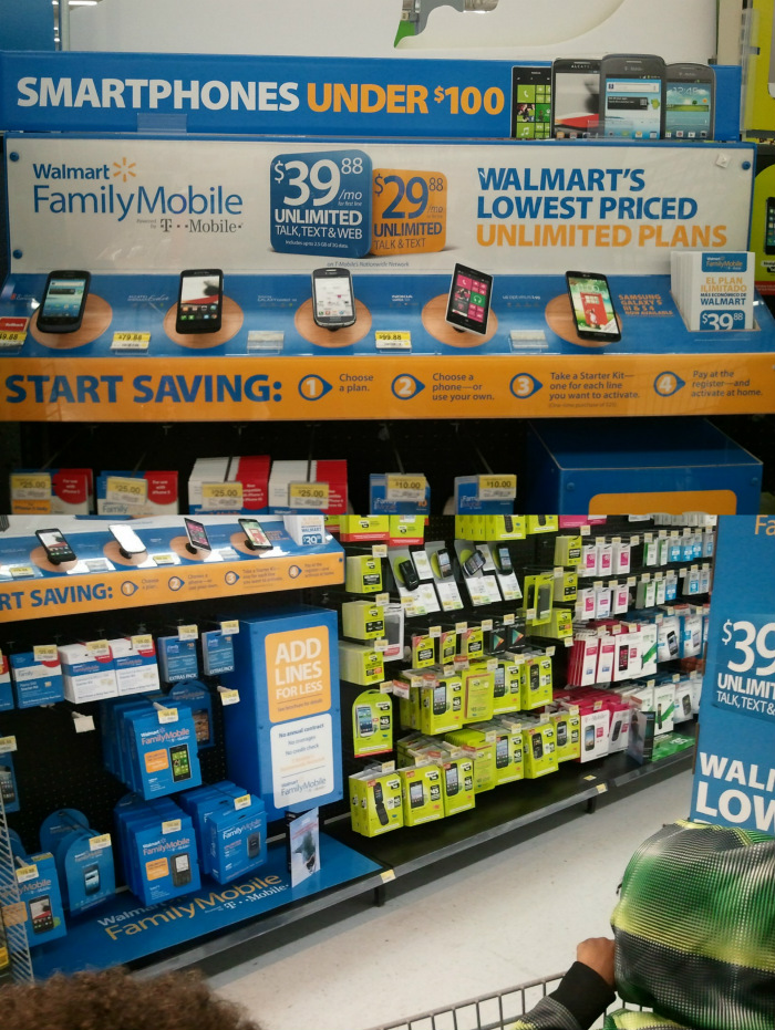 walmartfamilysmartphone