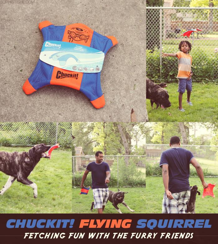 chuckitpin