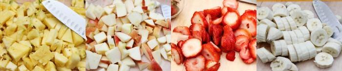 fruitchoppedfreezersmoothies