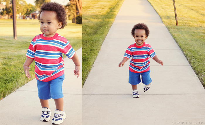 july4thboysfashionjaxon