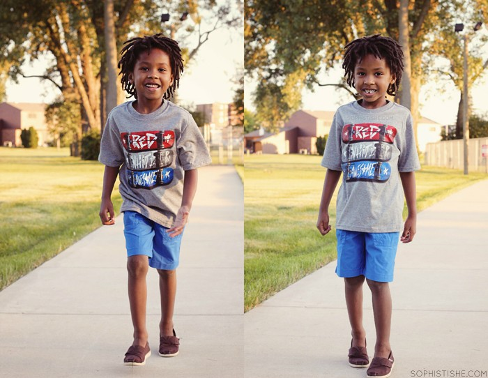 july4thboysfashionjayden