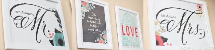 marriageprintablesbedroom