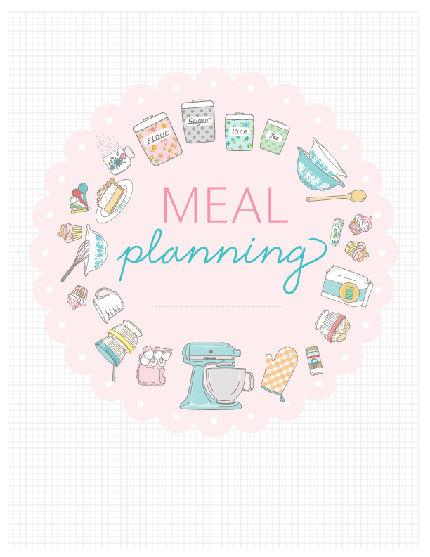 Meal-Planningcover