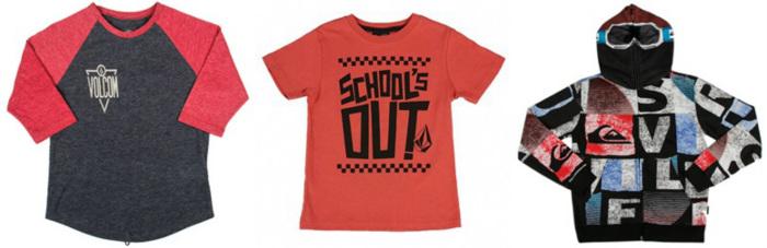 boysshirts