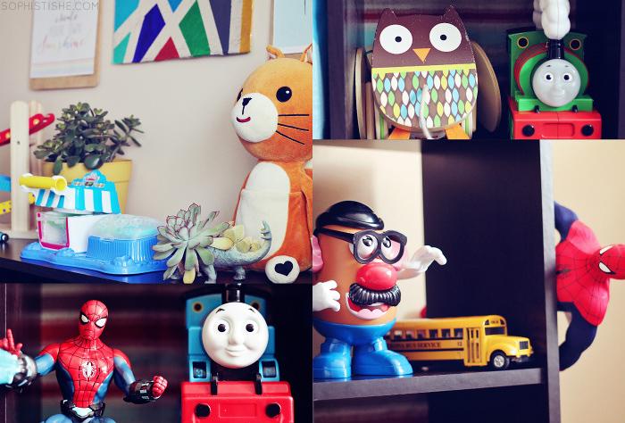 colorfulplayspace2