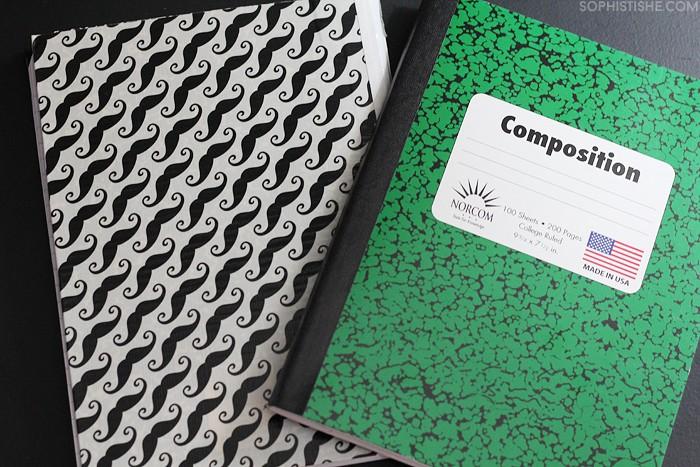 customnotebookfinal3