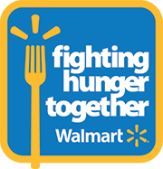 fighting-hunger