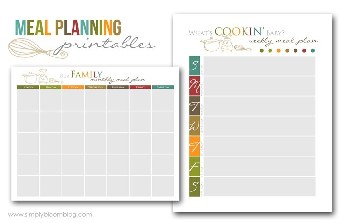 mealplanprintable3-Copy