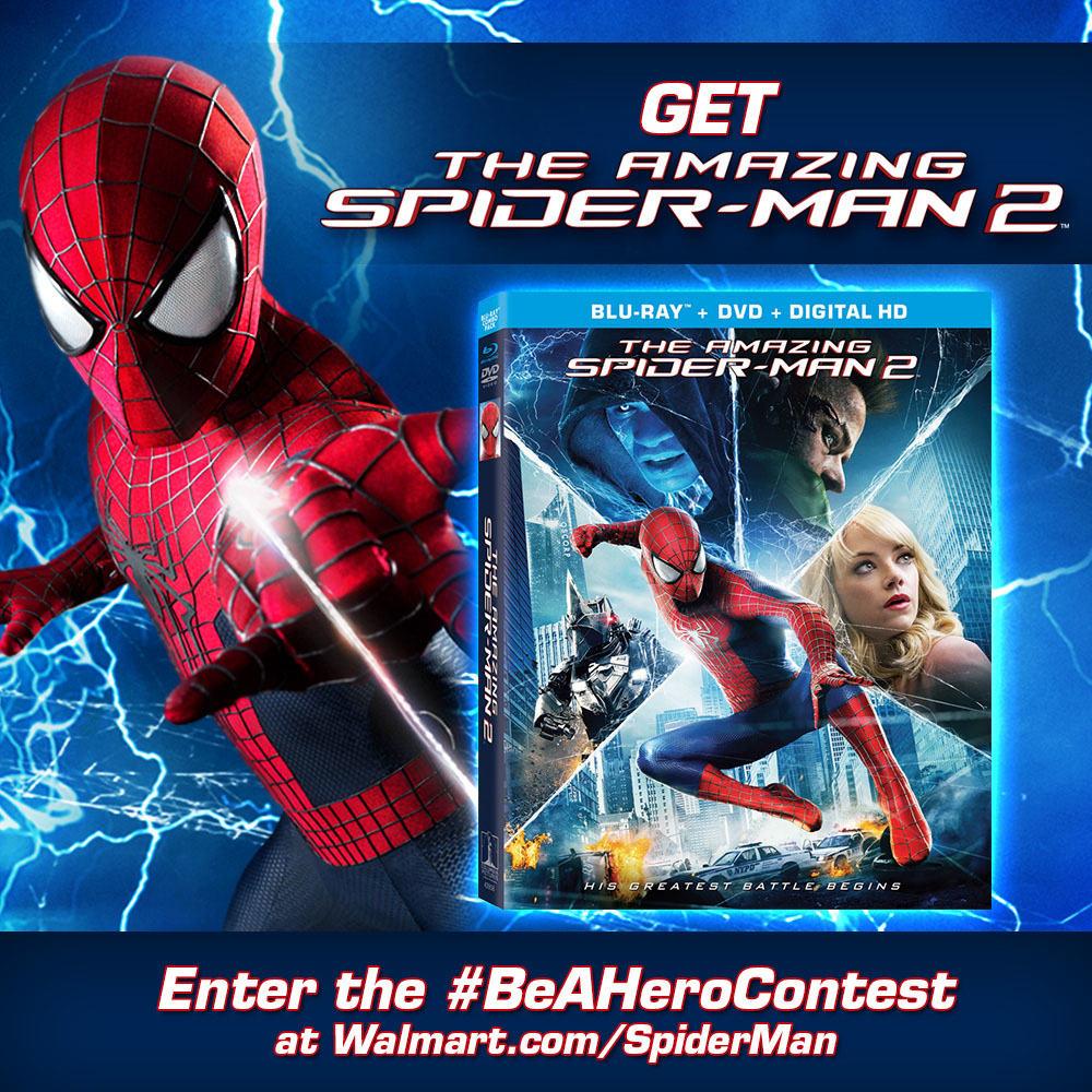 spiderman2beahero