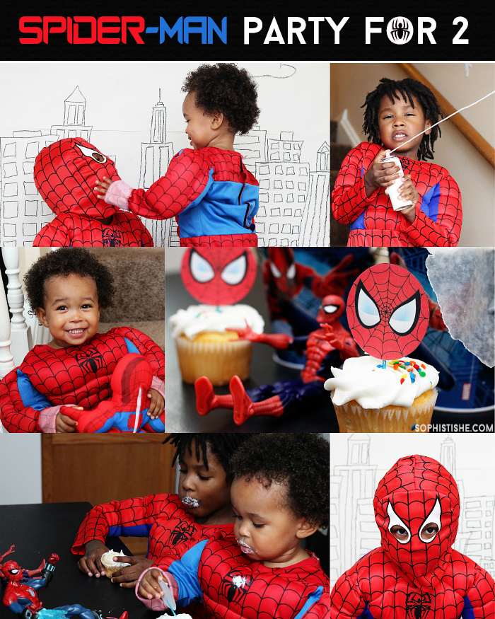 spiderman2partypin