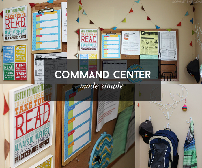 commandcentercollage