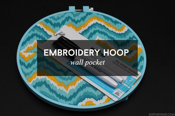embroiderywallpocket
