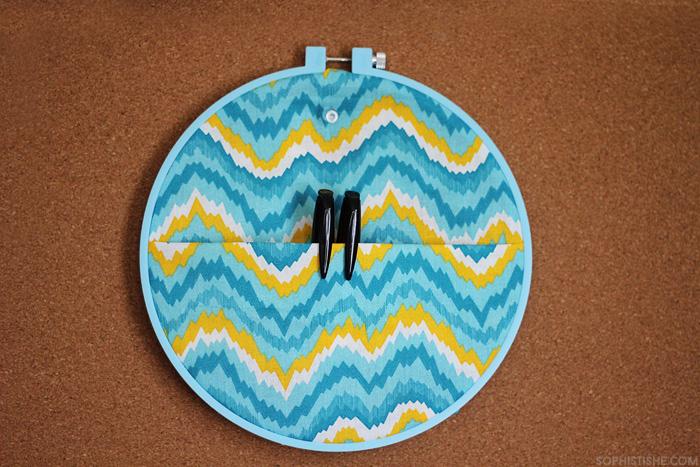 embroiderywallpocket1