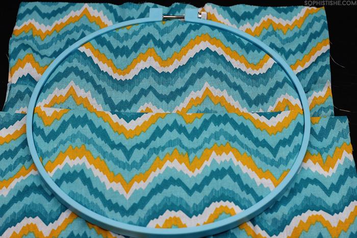embroiderywallpocket2