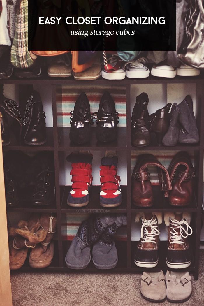 closetstoragecubes
