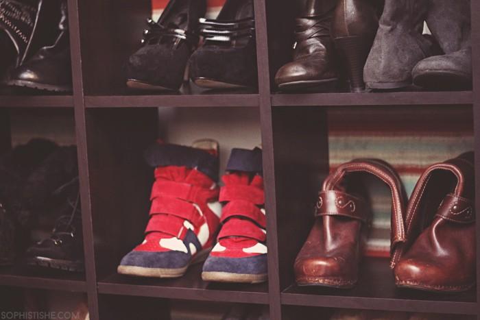 closetstoragecubes2