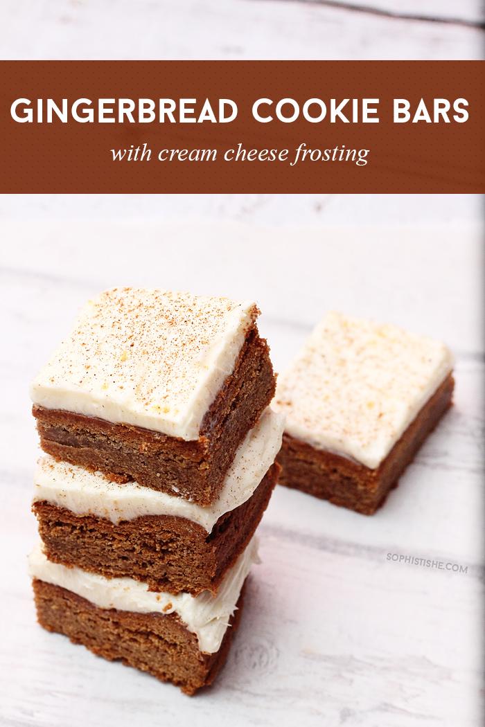 gingerbreadcookiebars