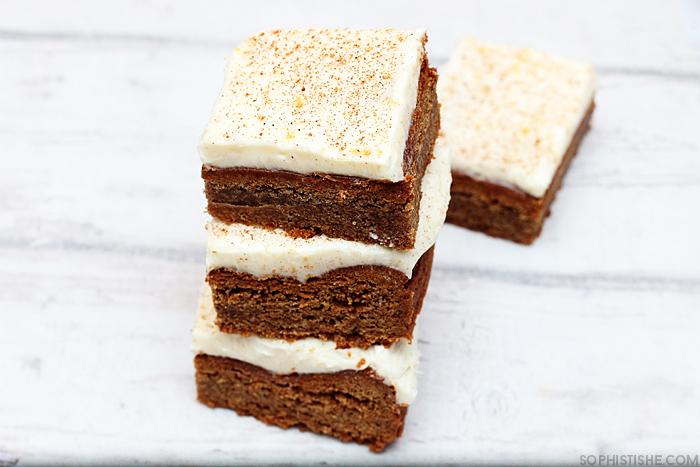gingerbreadcookiebars2