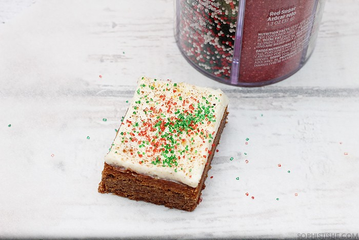 gingerbreadcookiebars3