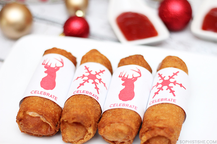 holidayeggrollwrappers