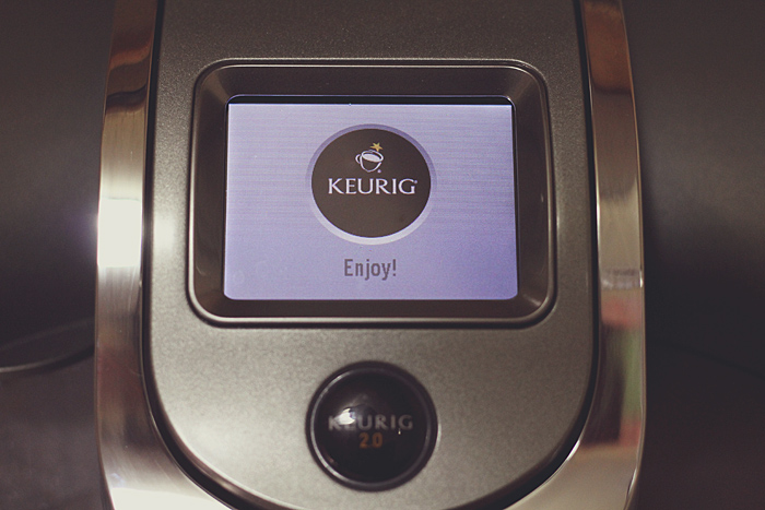 the keurig 20 brewing system k300 retails for 139 and includes a keurig carafe along with kcup and kcarafe packs to get you started