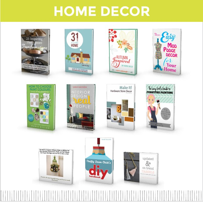 DIY-home-decor