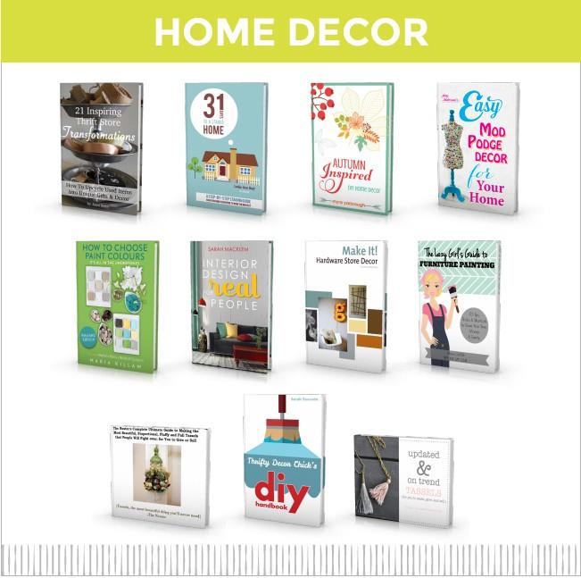 DIY-home-decor