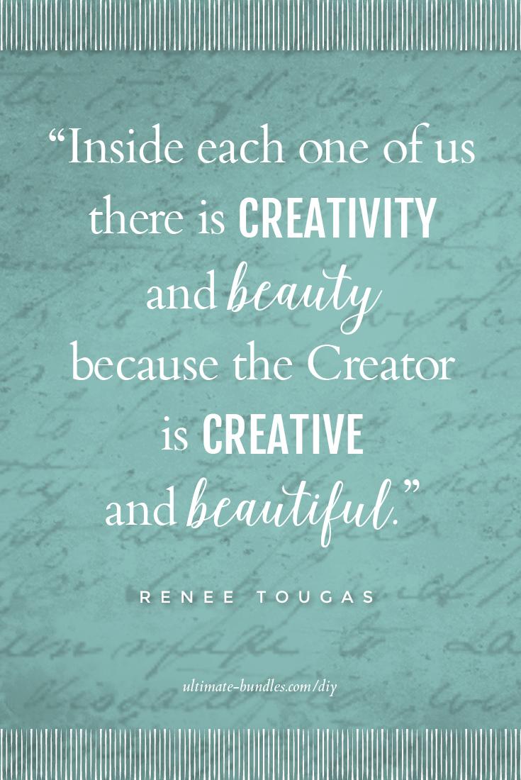 creativereneetougas