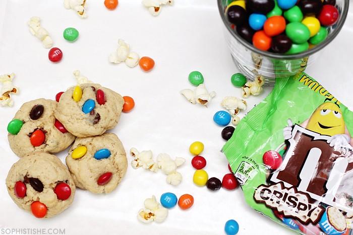 chocolatechipcookiesmmsmovie2