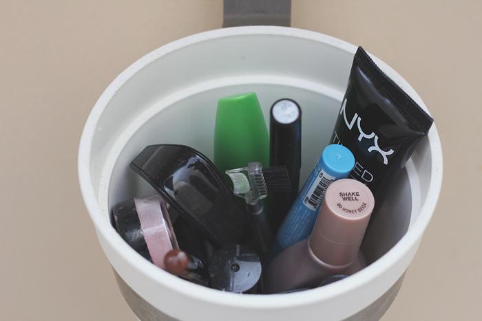 makeupcupikeagrundtal