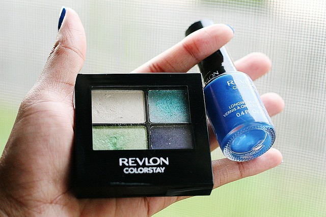 revlonproducts