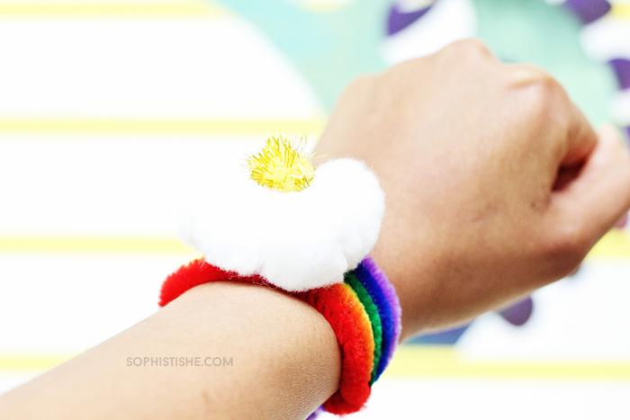 rainbowbracelet2