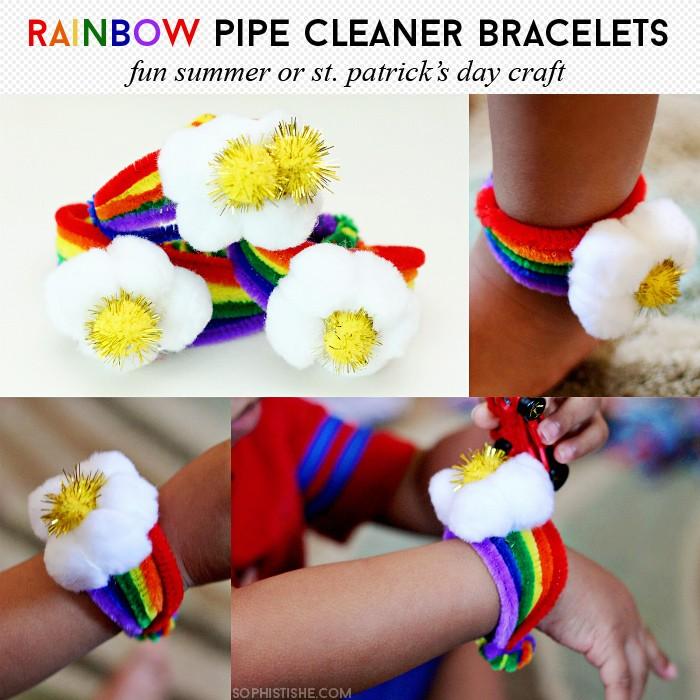 rainbowpipebracelets