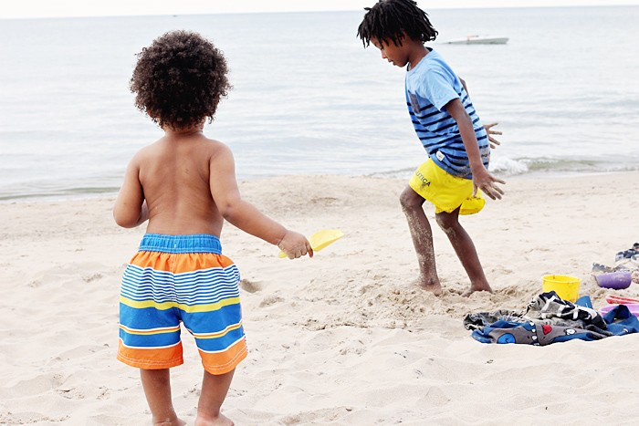 beachboys