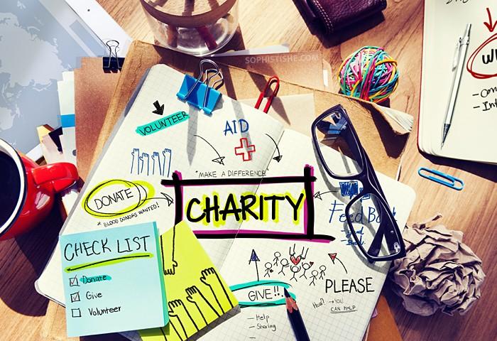 charityfundraiser