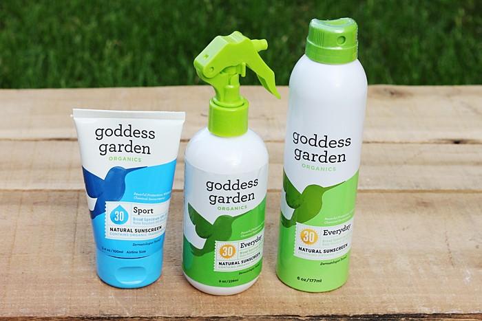 gardengoddess1