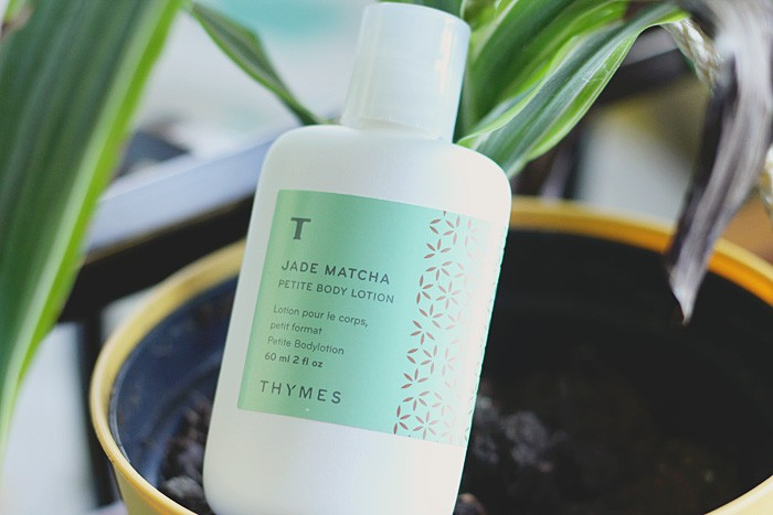 thymes4
