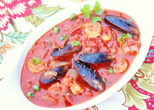 seafoodstew1