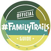 familytrails