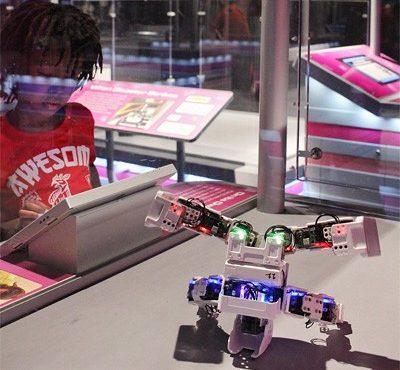 robotrevolutionfeat