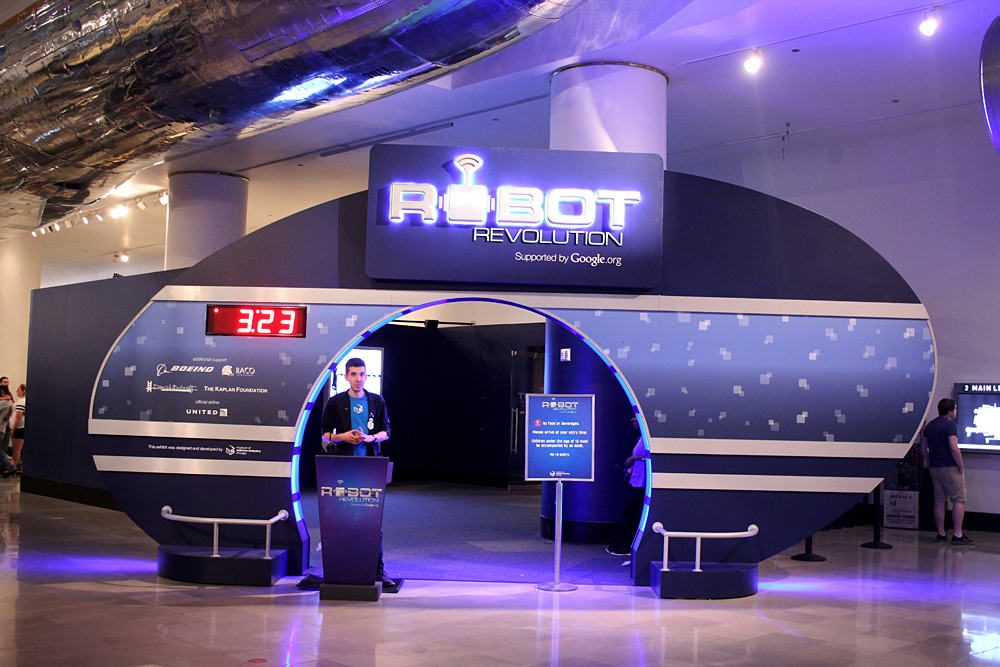 robotrevolutionmsi2