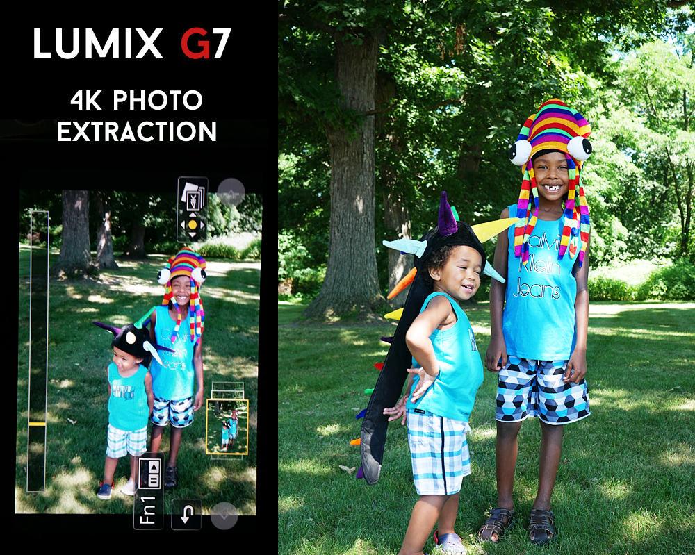 lumixg74kextract