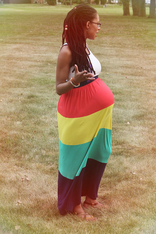 maternityouttakeresize