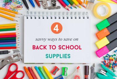 savemoneyschoolsupplies
