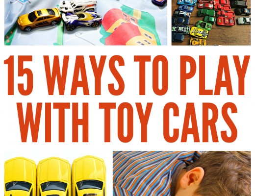 toycarsplay