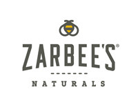 zarbees_logo