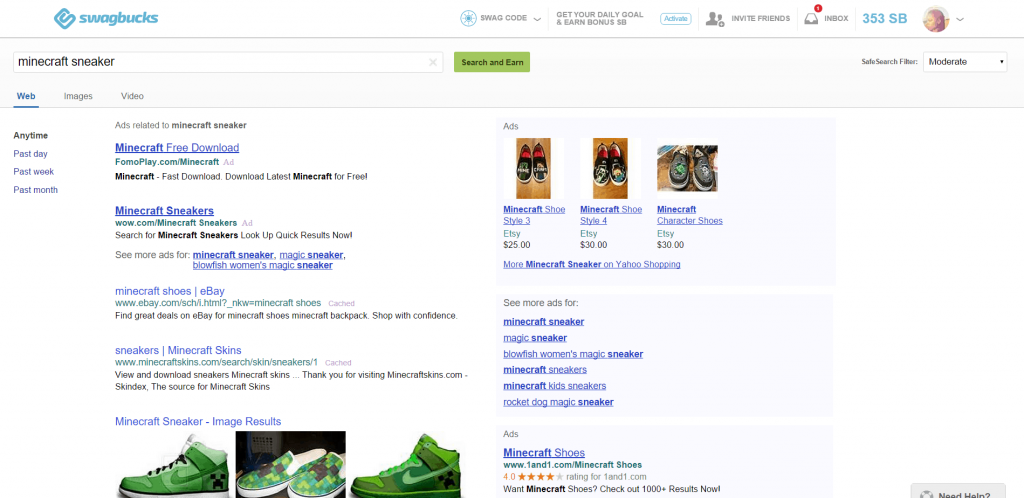 swagbuckssearch