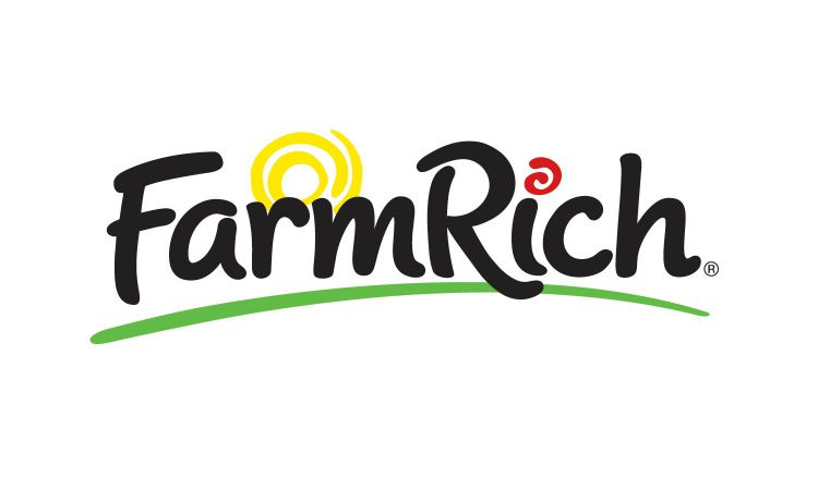 Farm-Rich-Logo